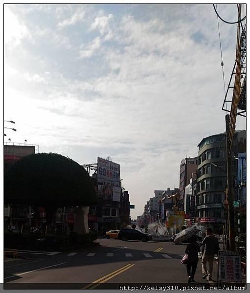 劉里長5.jpg