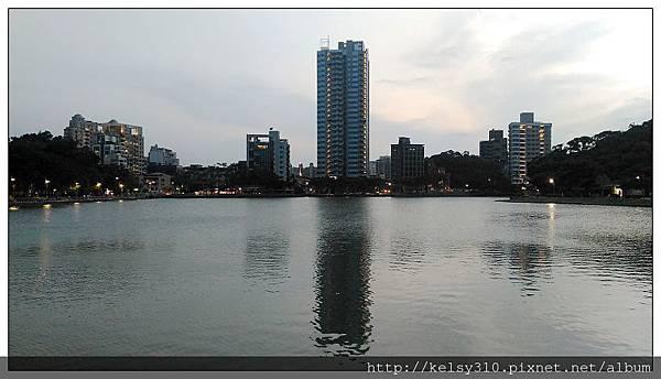 碧湖16.jpg