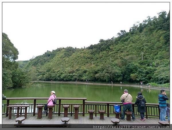 長埤湖3.jpg