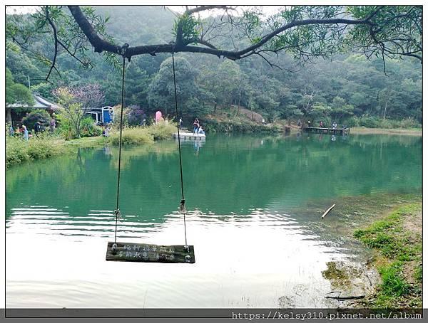 新山夢湖8.jpg