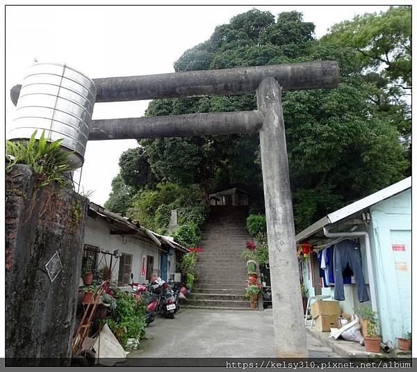 玉里神社3.jpg
