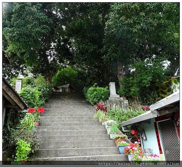 玉里神社5.jpg