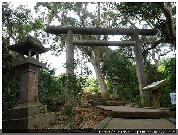 玉里神社9.jpg