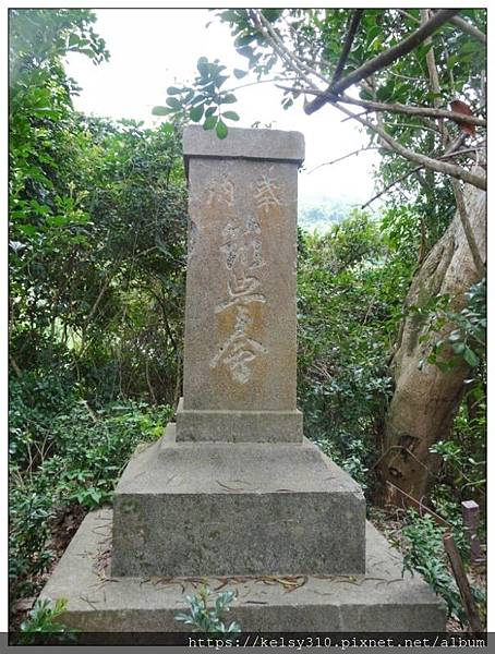 玉里神社12.jpg
