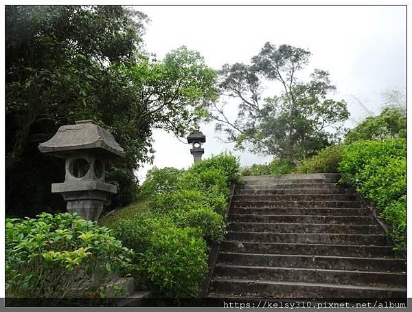 玉里神社21.jpg