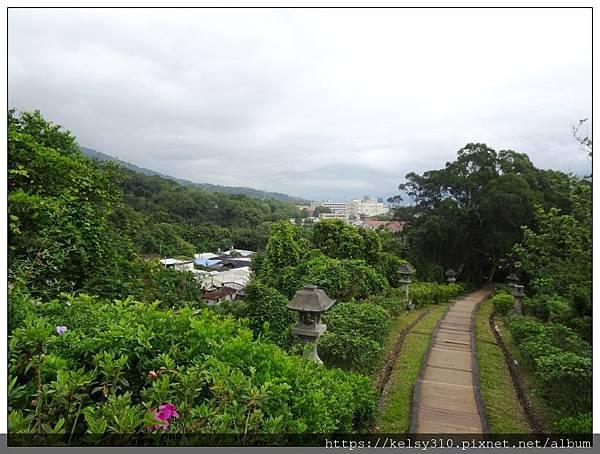 玉里神社24.jpg