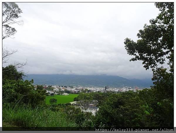 玉里神社36.jpg