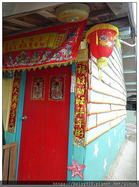 玉里神社43.jpg