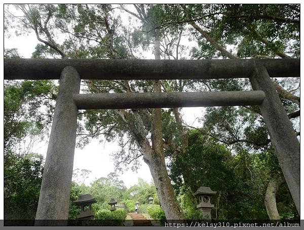 玉里神社41.jpg