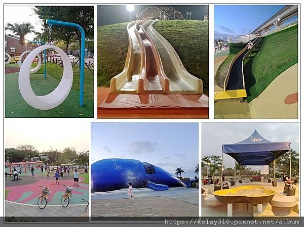 特色公園0.jpg