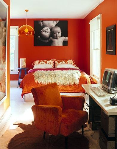 orange08.jpg