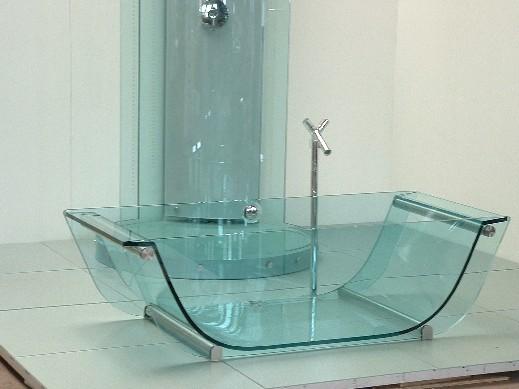 Tulip tub02.jpg