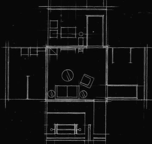 起居室圖面(黑).jpg