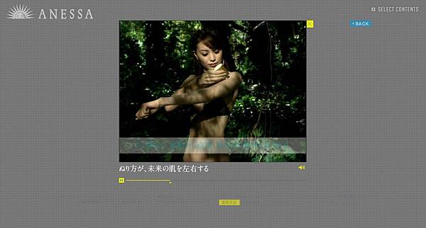 2008-04-14_123408.jpg