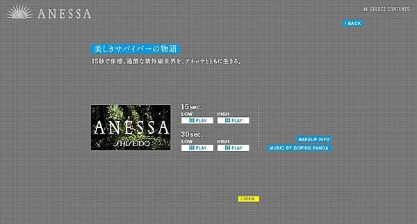 2008-04-14_123423.jpg