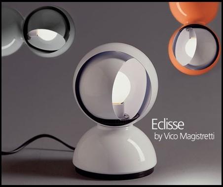 eclisse.jpg