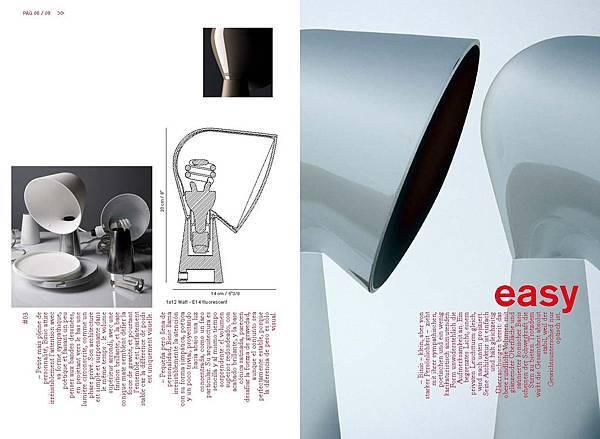 Foscarini_Binic_Magazin_Leimgruber_Seite_5.jpg