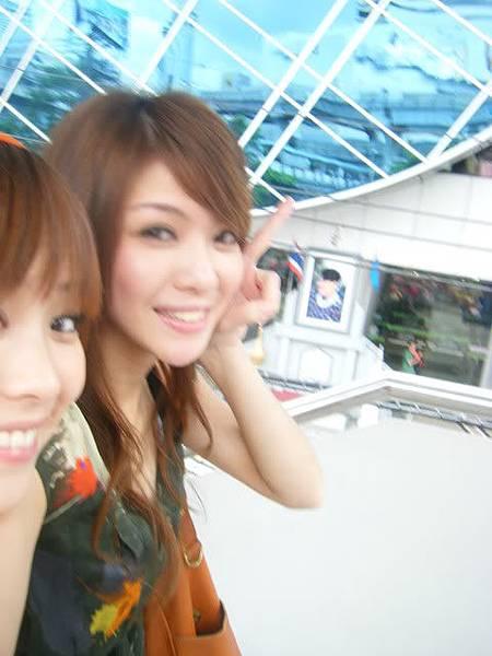 2010+08+15pm23-49-09.jpg