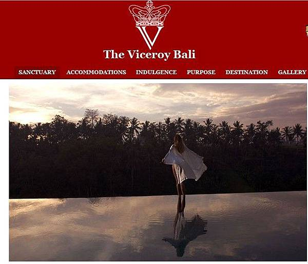 the viceroy bali_00.jpg