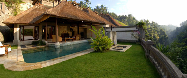 the viceroy bali_06.jpg