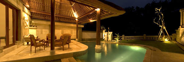 the viceroy bali_07.jpg