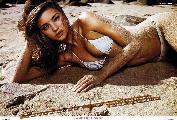 MirandaKerr_FHM_UK_2008-11_005.jpg