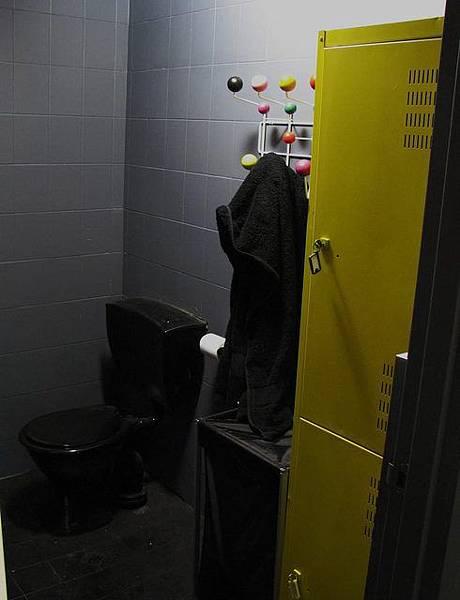 Inside-Bath_rect640.jpg