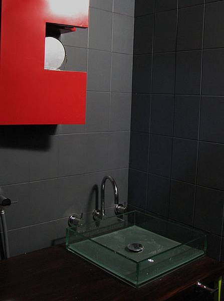 Sink_rect640.jpg