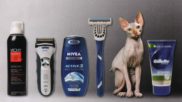 刮鬍子.jpg