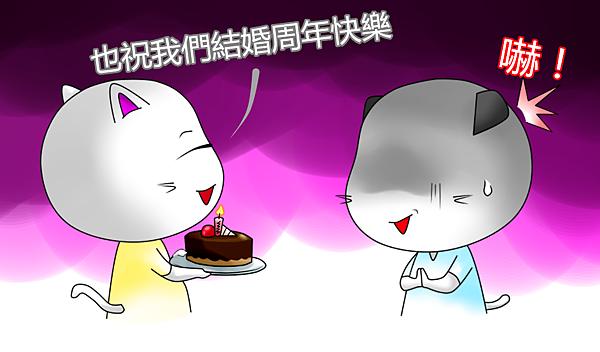 生日。。。快樂2