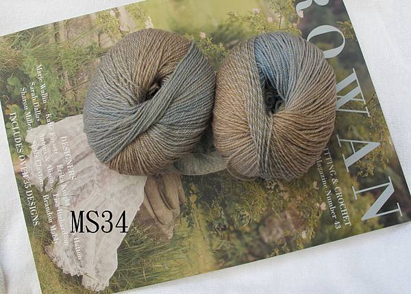MS34-2