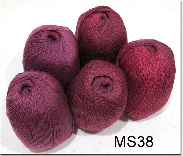 MS38-1