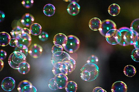 seifenblasen-z