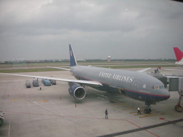 美國聯合航空.JPG