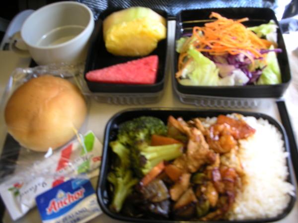 機上中餐.JPG