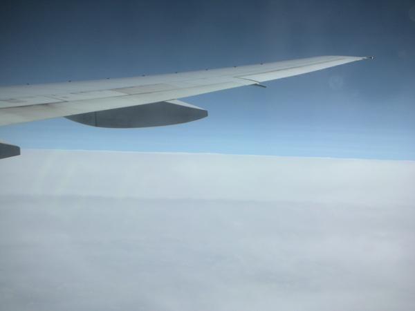 高空翱翔.JPG