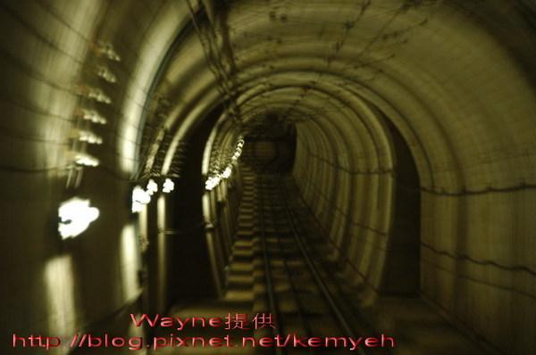0307_地下纜車隧道.jpg