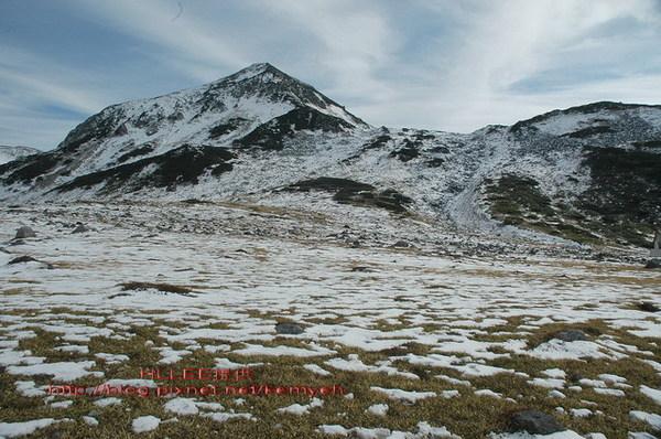 0312_立山初雪.jpg