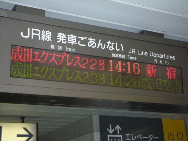 DSCN2019.JPG
