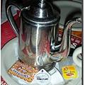 熱紅(奶)茶.JPG