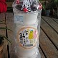 06_園內販賣攤位之豆腐.JPG
