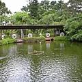 18_園內風景.JPG