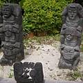 22_南洋風的傳統石像.JPG