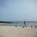 北谷海灘_1.JPG