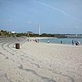 北谷海灘_2.JPG