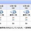 weather_20080913.JPG