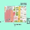 GreenHotel_map.JPG