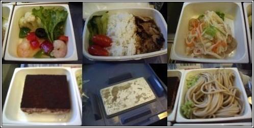 08_雞肉飯機上餐.jpg