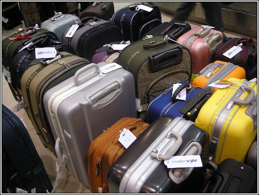 11_團體的行李.JPG