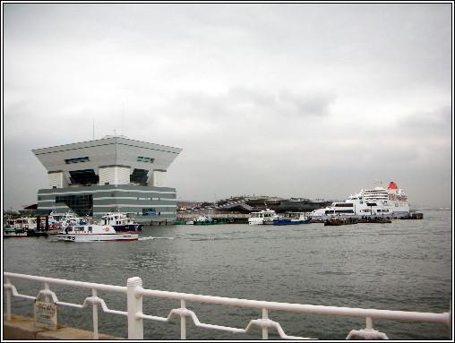 23_觀光船.JPG